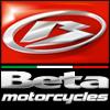 beta-motorcycles dm telai clienti